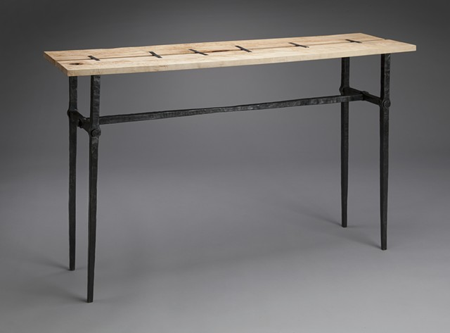 Stitch Table