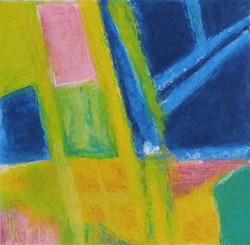 Terraforma Composition No. 68