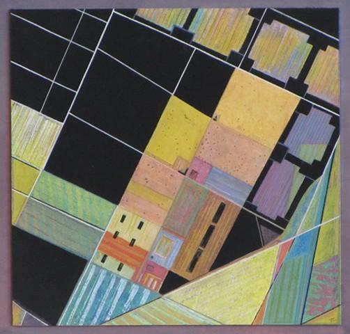 Terraforma Composition No. 52