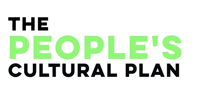 People's Cultural Plan
