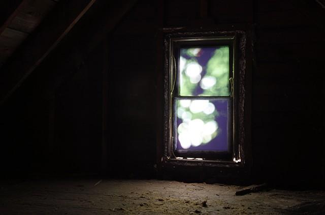 Interior / Interior/Exterior / Exterior (Install Documentation)
