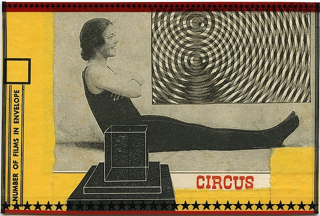 Psychedelic Circus