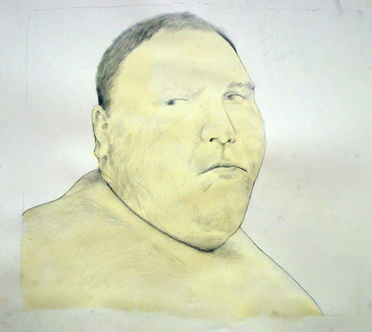 Ben Williamson artist, Ben Williamson drawing, Ben Williamson art, Ben Williamson, Drawing, Obesity
