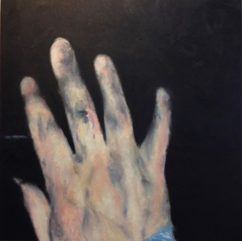 Dirty Hand II