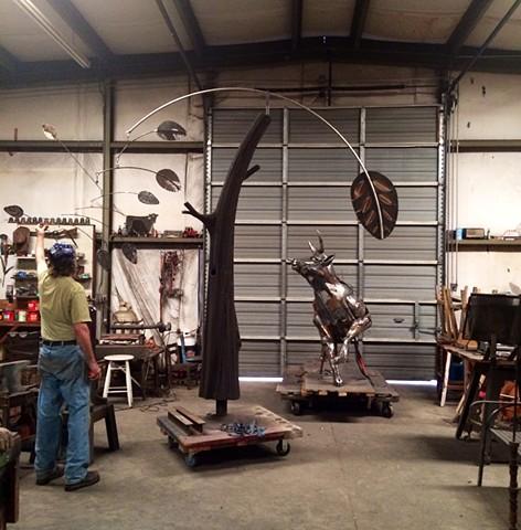 Thomas Prochnow Studio
