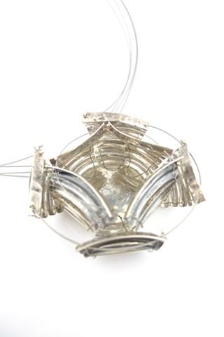 RJM Silver Pendant b