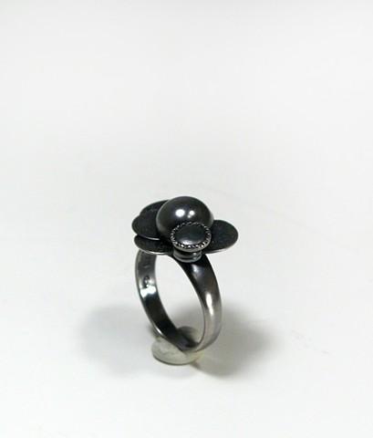 Angela Bubash  Ring 2
