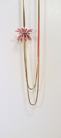 Stephanie Voegele   Necklace 1