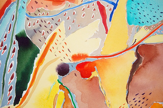 Detail:  Hawk Snappy