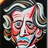 Hector Berlioz 1803 - 1869