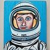 Gemini III - Young
