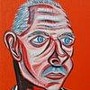 Bela Bartok 1881 - 1945