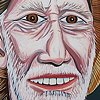 Willie Nelson - commission