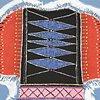 Khatchaturian Threads