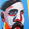 Claude Debussy 1862 - 1918