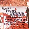 Painted Futures