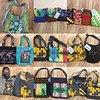 purses by Nina