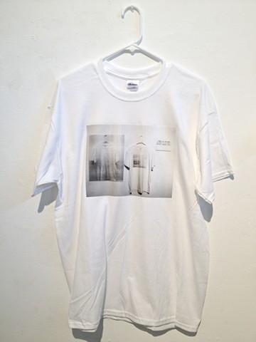 T-Shirt T-Shirt T-Shirt Tee Shirt