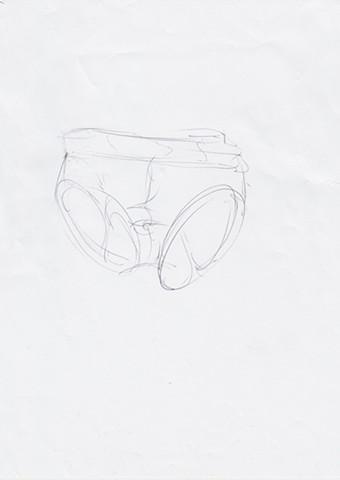 Brief Sketches