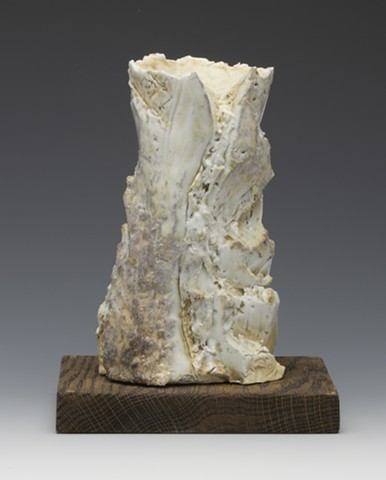 Stoneware, Porcelain, Woodfire, Woodfired ceramics, Anagama, Ceramic, Ceramic Sculpture, Woodfired Sculpture, Sculpture