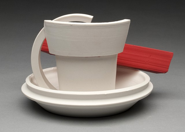 Construct Cup and Saucer 002
