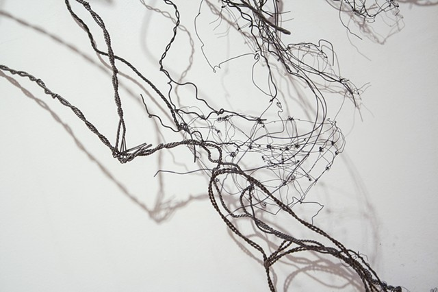 Toxic Tangles and Other Monsters Detail View Clarion University