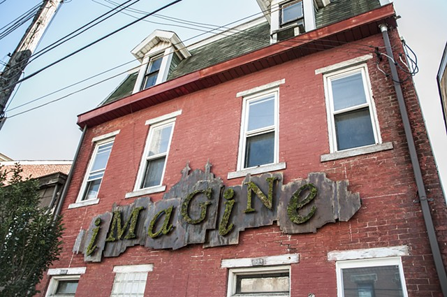 Millvale Community Library. http://imaginemillvale.wordpress.com/
