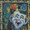 Clown Ballon Arcade #2