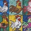 We're all Chicken