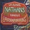 Nathans #4
