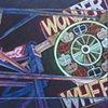Wonder Wheel #4