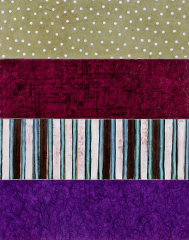 paper, purple, aqua, black & white, burgundy, cheerful, colorful, pattern, contemporary