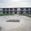 Pool:Salton Sea