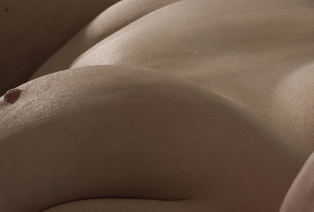 Untitled Nudes
