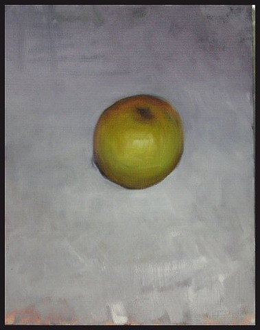 'Apple'