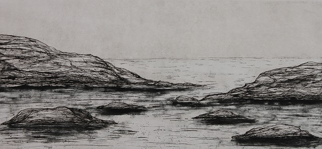 Tenant's Harbor