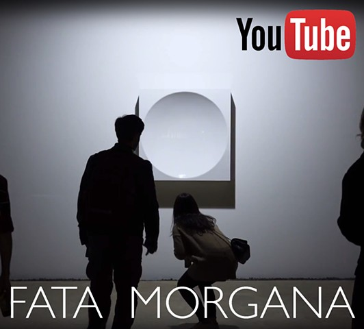 FATA MORGANA Film by André Avila Poetry by JENNIFER KORNBERGER