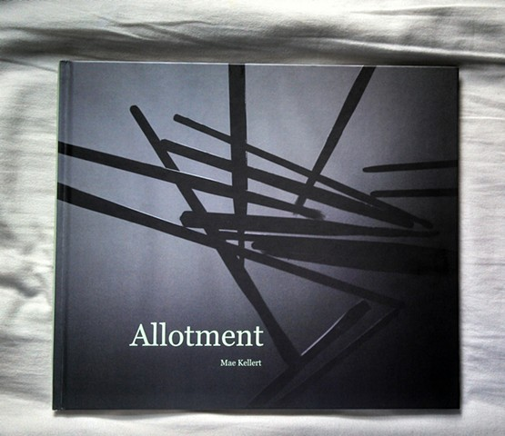 Cover - Allotment