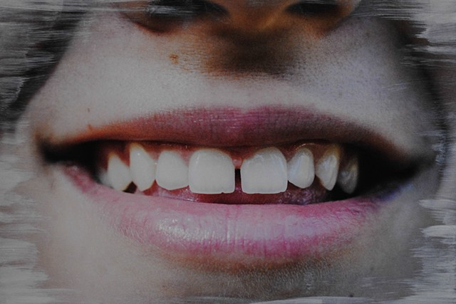 teeth ii