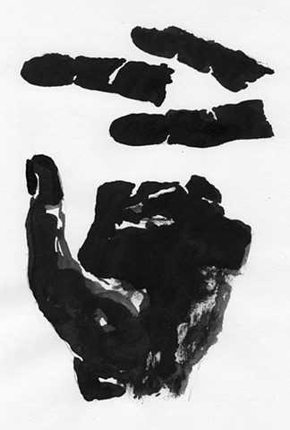 Untitled (holding fingers)