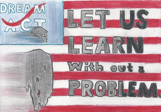 Let Us Learn Without A Problem
