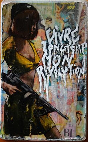 gun girl 1 - 2015