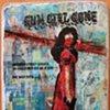 gun girl 7 - 2015