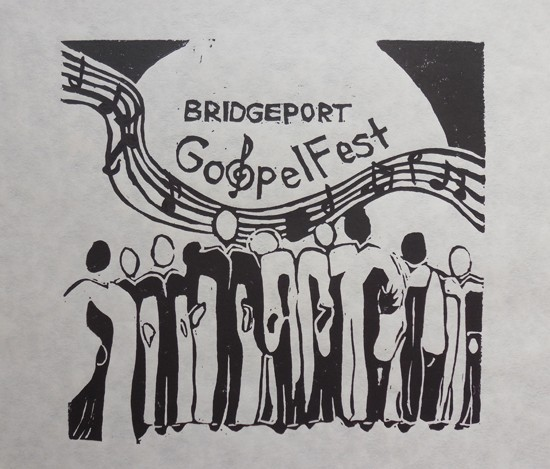 Bridgeport Gospel Fest