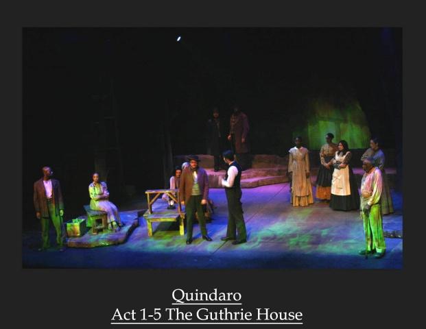 Quindaro Production Photo 1-5b