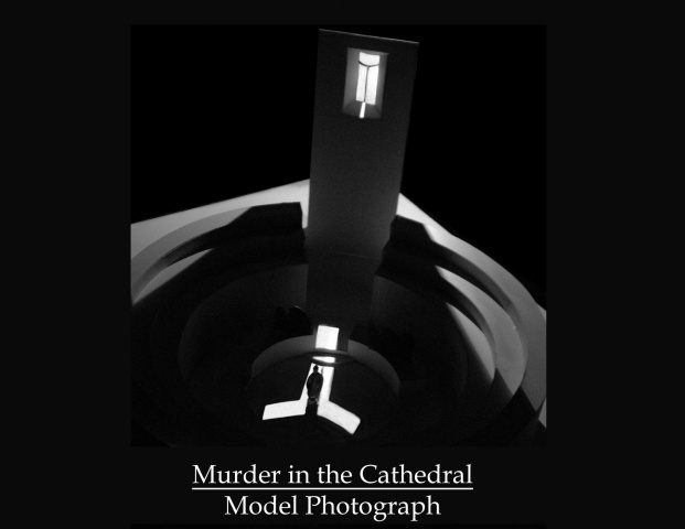 Murder in the cathedral 3