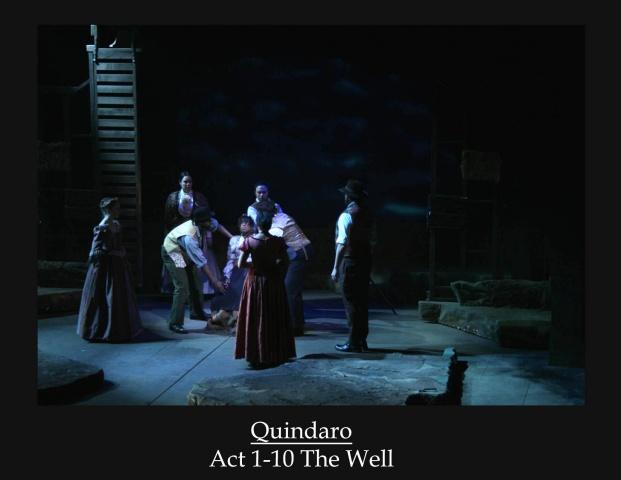 Quindaro Production Photo 1-10