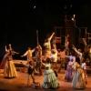 Quindaro Production Photo 1-8
