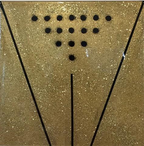 Glitterati #4