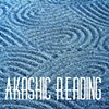 Akashic Record Reading
